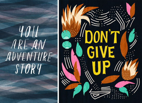 inspirational-prints2