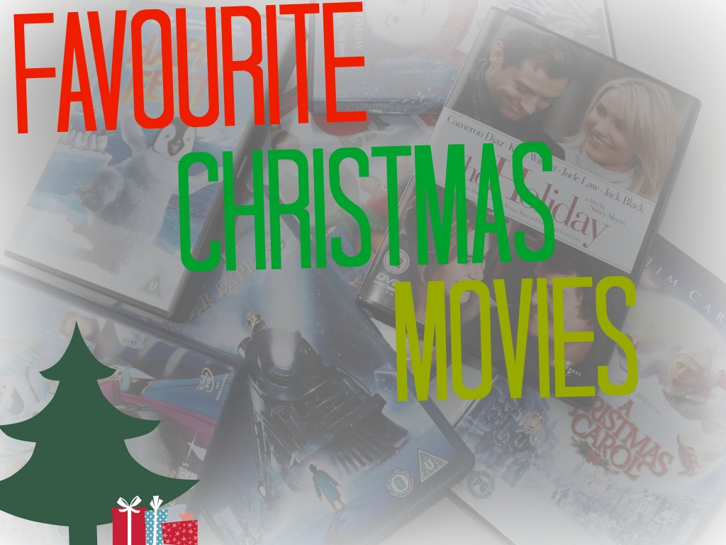 chrustmas movies cover