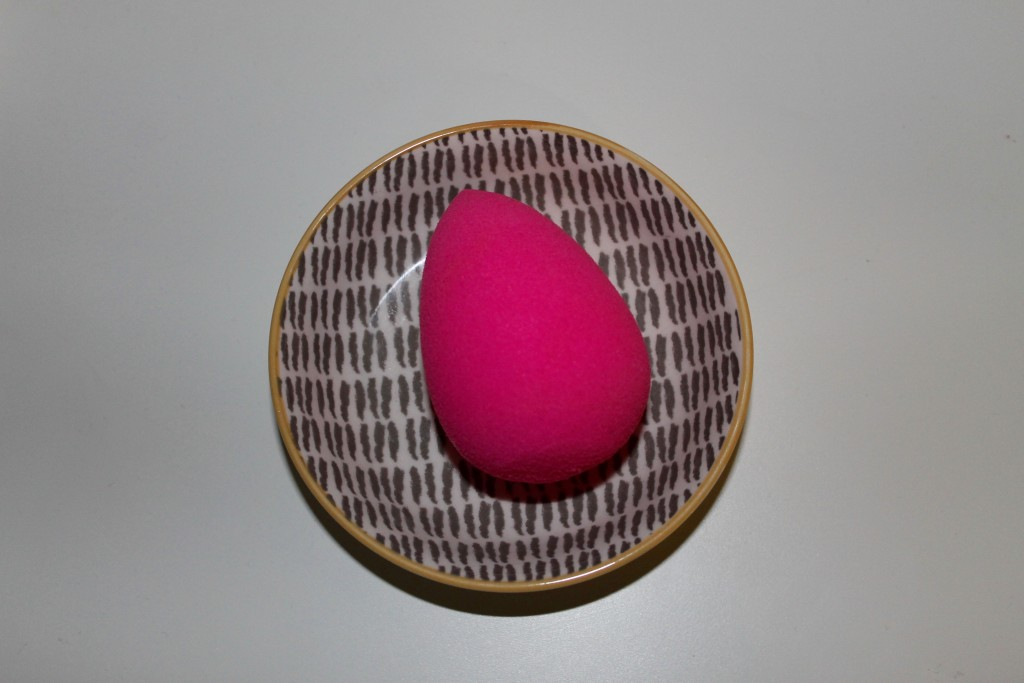Beauty_Blender_review_1