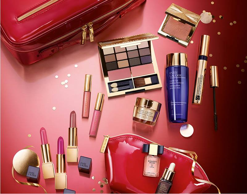 Estee-Lauder-Holiday-2015-Colour-Edit-Blockbuster