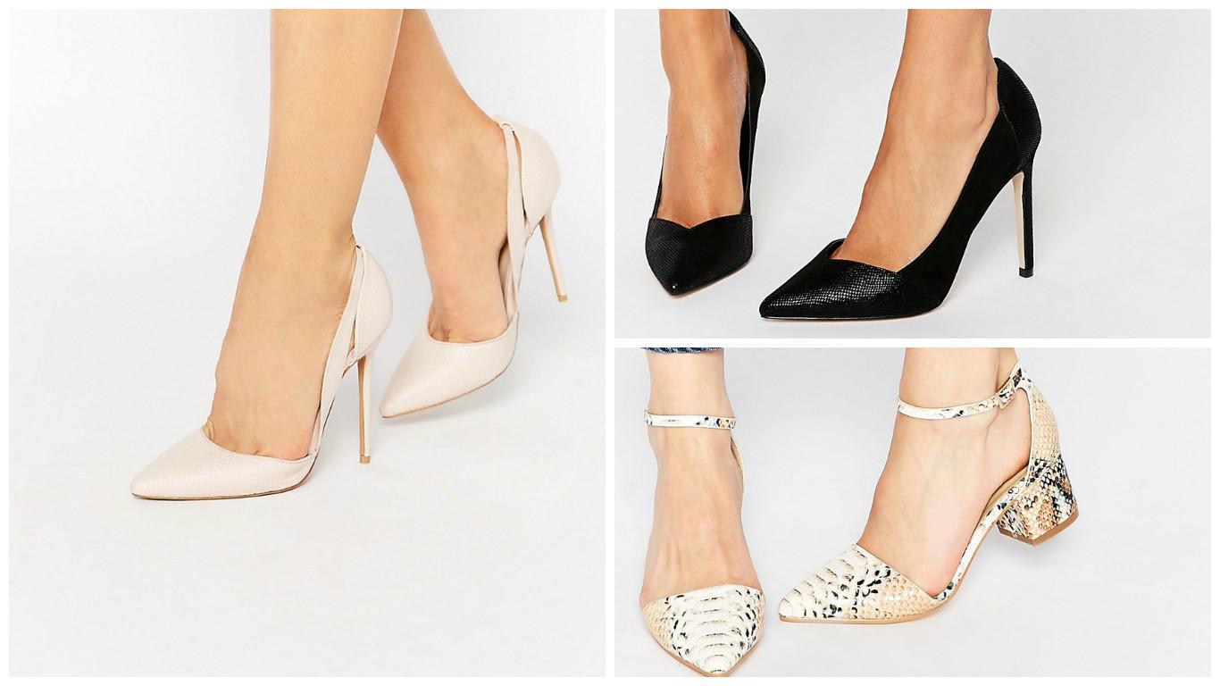 asos shoes 2