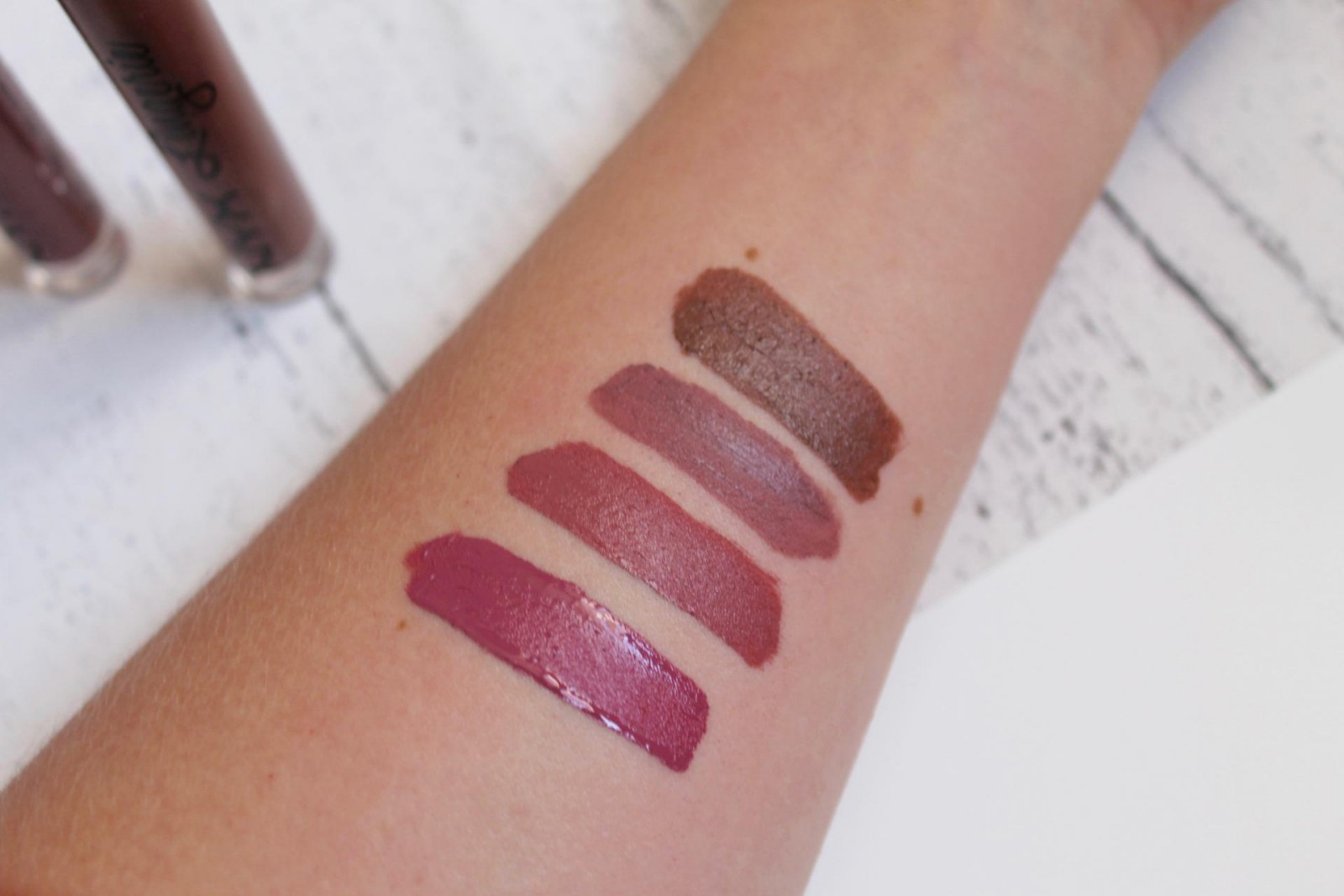 4-liquid-lipsticks-1