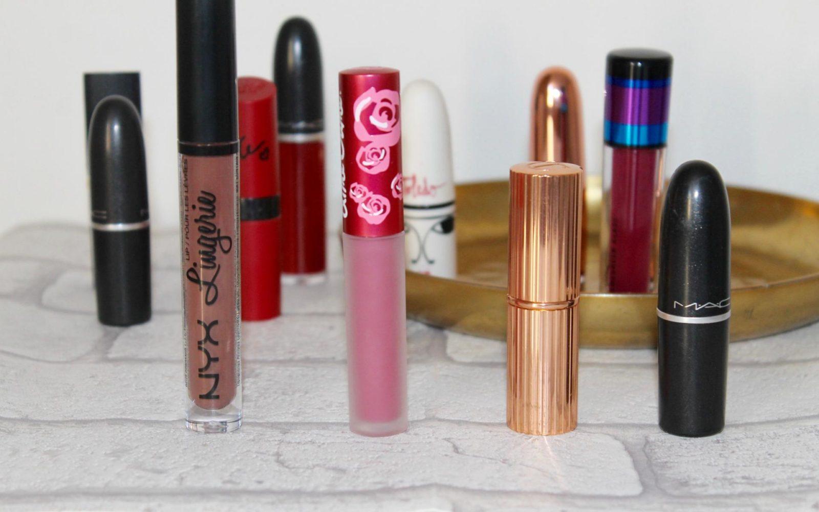 autumn-lipsticks-10