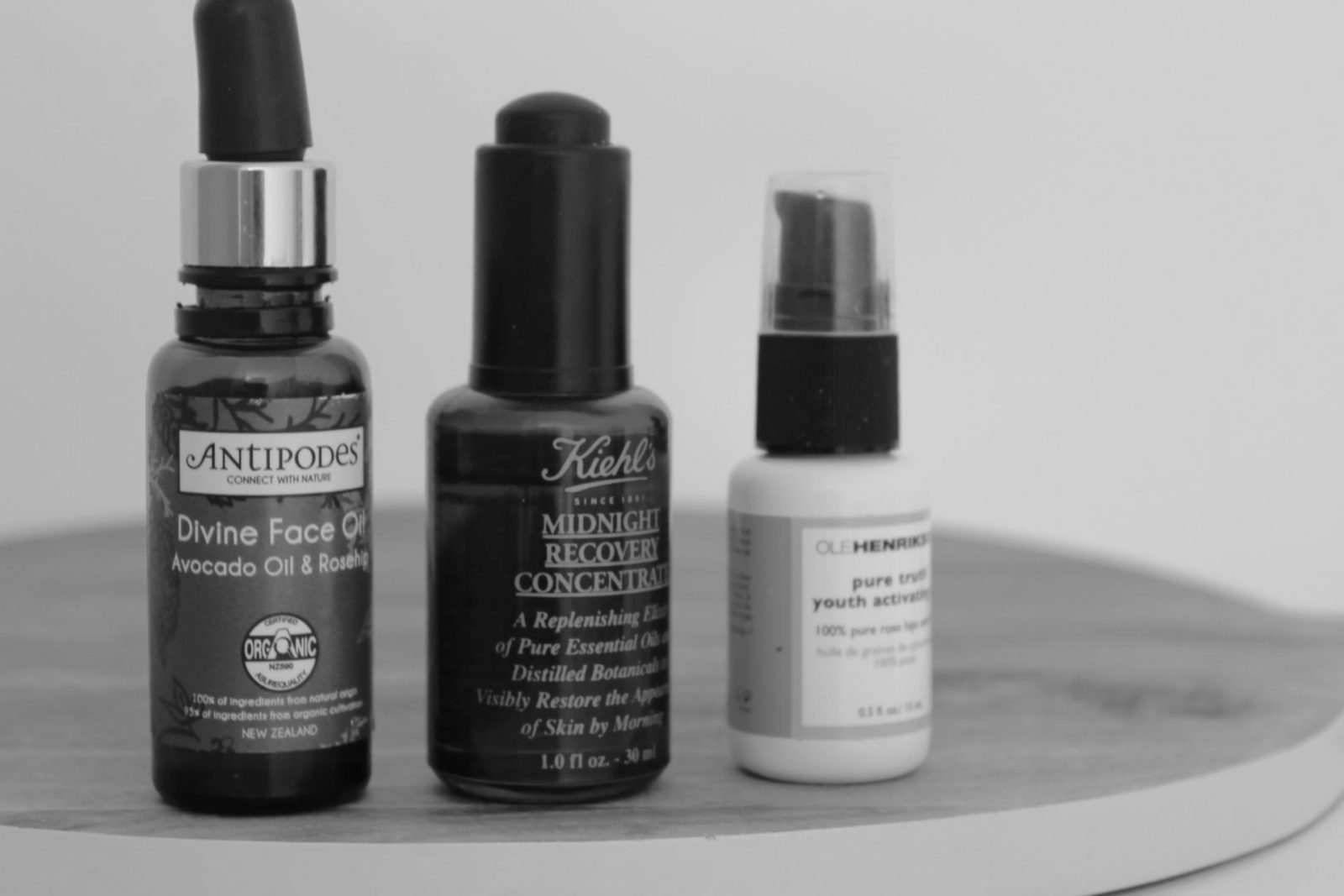 face-oils-2