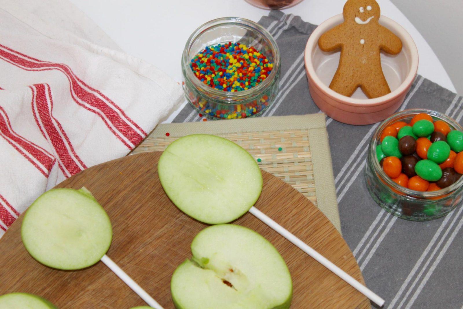 halloween-candy-apple-14