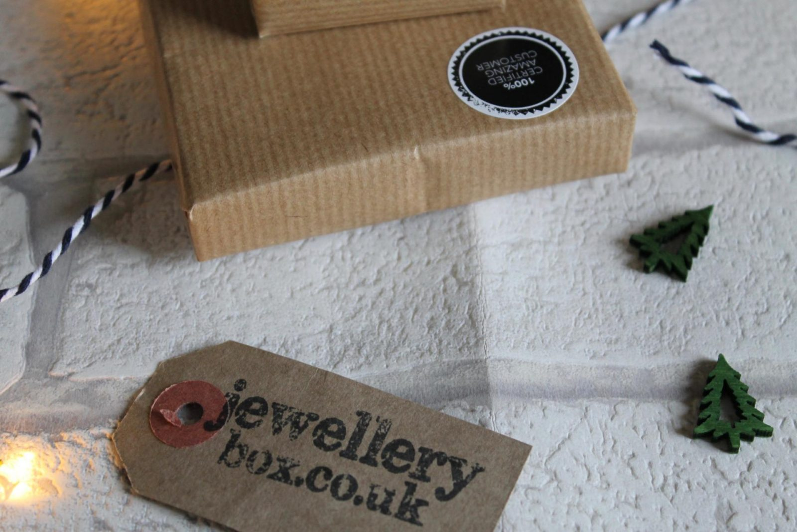 jewllerybox-co-uk-review-10