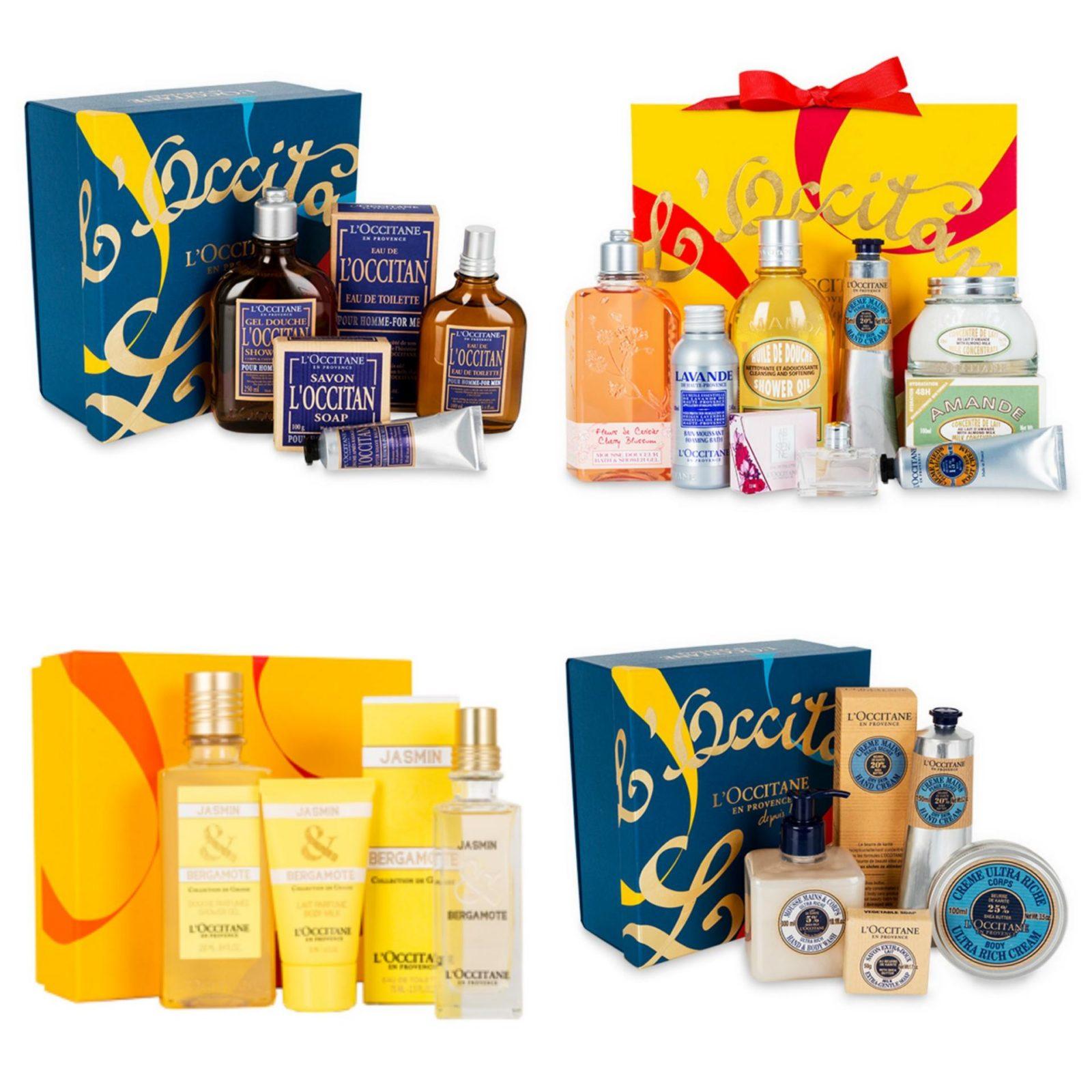 loccitane-big-gifts