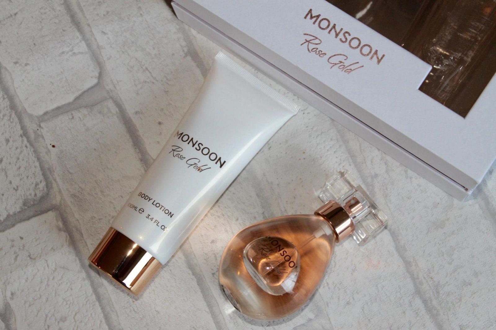 monsoon-rose-gold-persume-set
