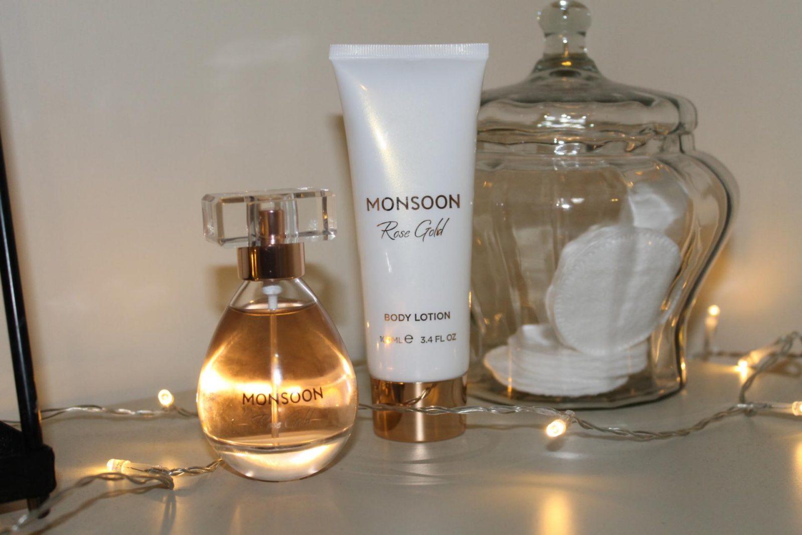 monsoon-rose-gold-persume-set-4
