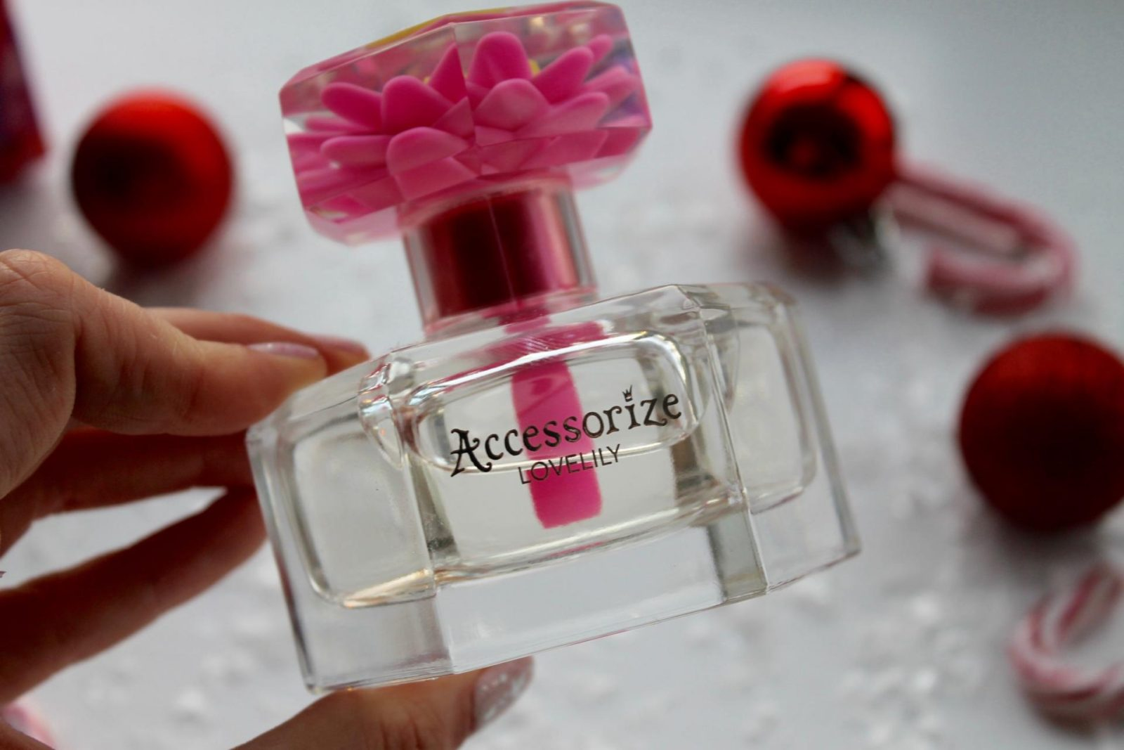 accessorize-lovelily-perfume-5